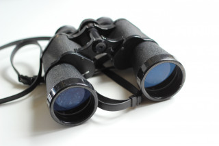 Different types of covert spy equipment - Different types of covert spy equipment