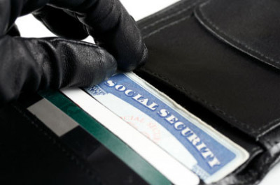 Identity Theft Investigations