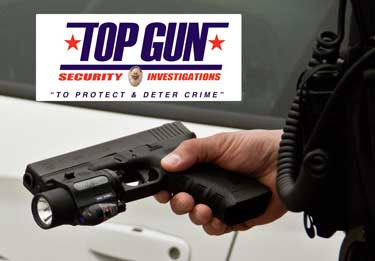 Concealed Handgun Certification | Houston, TX - Concealed Handgun Certification